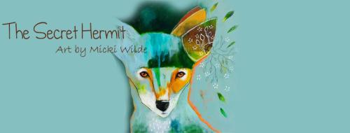 Facebook banner fox 01